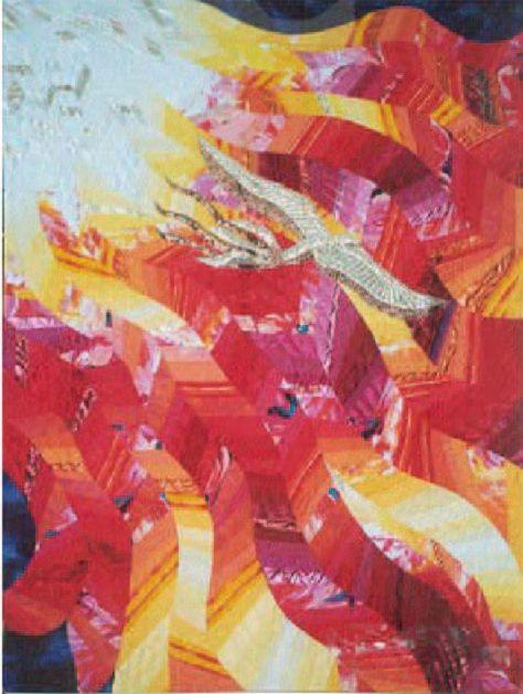 Pentecost 4  060808_2