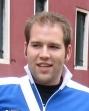 Kevin Zakresky