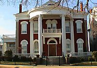 Lawson-overby-front