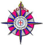 Emblem 101208