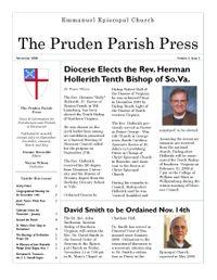 Newsletter - nov 08 FINAL_1