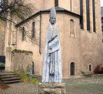 Willibrord-echternach
