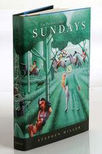 The_Peculiar_Life_of_Sundays