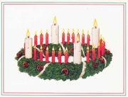 Advent_wreath_4_candles_lit
