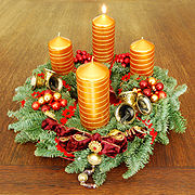Advent_wreath_1st_Sunday