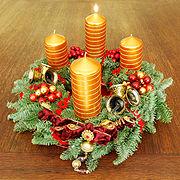 Advent_wreath_1st_Sunday