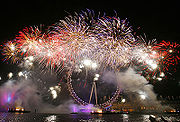 180px-London_fireworks