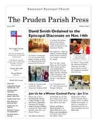 Newsletter - jan 09 - FINAL - Web_1