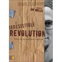 Irresistable_Revolution