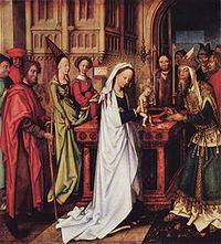 Presentation_of_Jesus