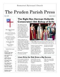 Newsletter - mar 09 - FINAL - Web_1