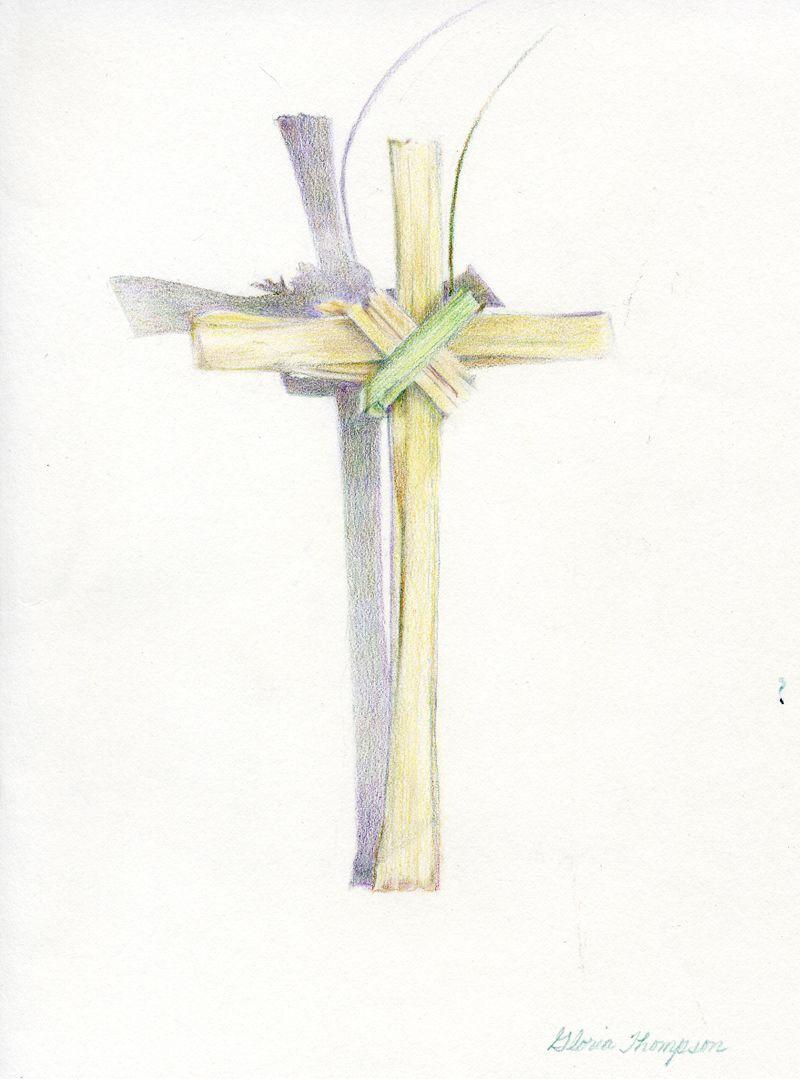 Cross 1004