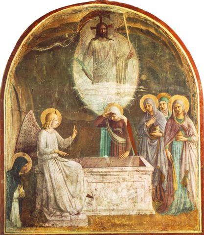 Fra-angelico-resurrection-women695x800