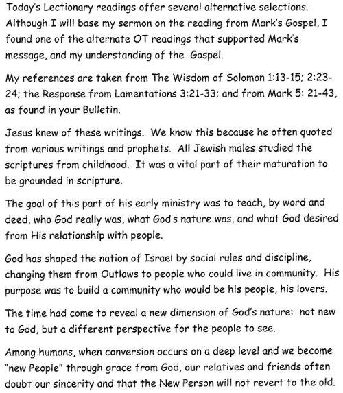Sermon_June-28-09 001