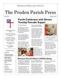 Newsletter - mar 10 - Web - p1