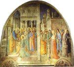 Pentecost 14 082910
