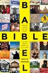 Bible_Babel