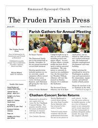 Newsletter - jan 11 - FINAL- web - p1