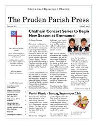Newsletter - sep 11 - FINAL - web - p 1