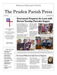 Newsletter - mar 12 - FINAL - web - page 1