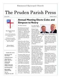 Newsletter - jan 12 - FINAL - web - 010312_Page_1
