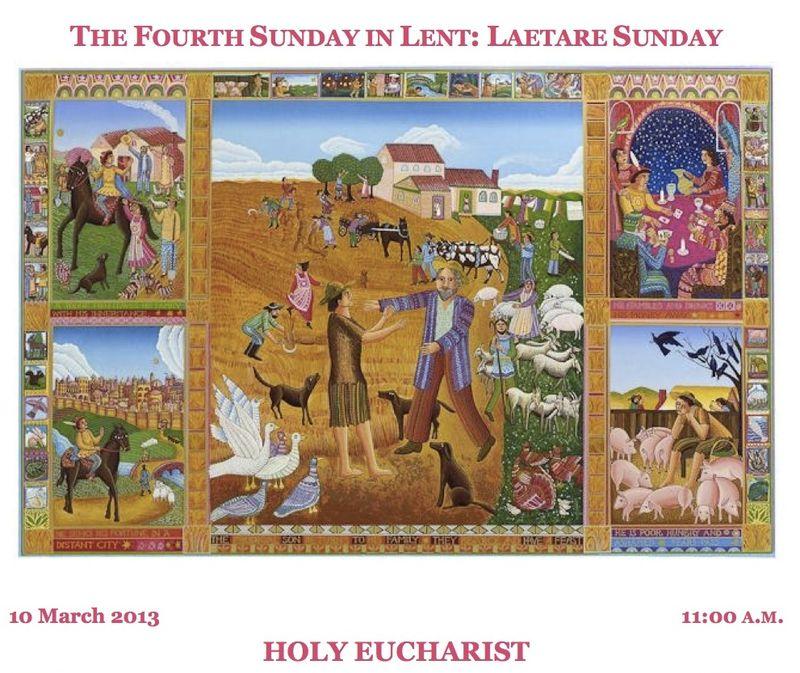 03102013 Lent 4C ROSEv2