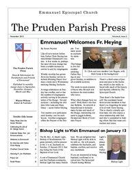 Newsletter - nov 12 - FINAL - 102812