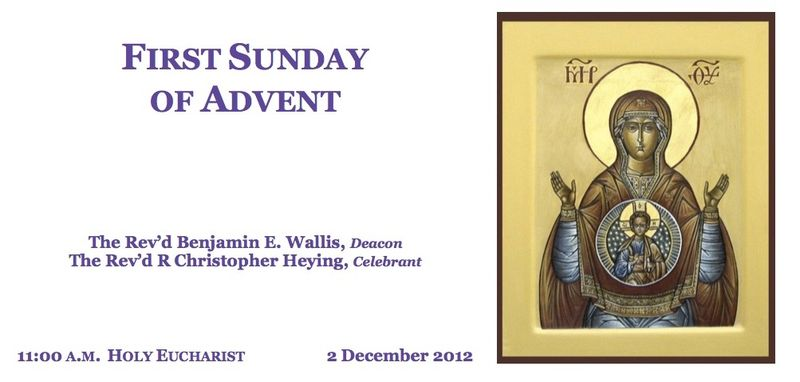 12022012 Advent 1C