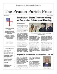 Newsletter - jan 13 - FINAL - web - page 1