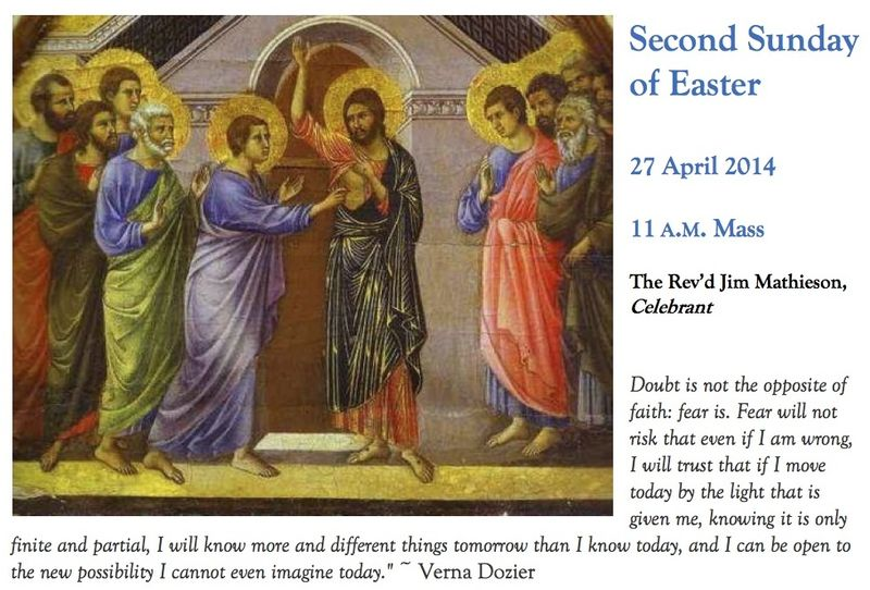 04272014 Easter 2a