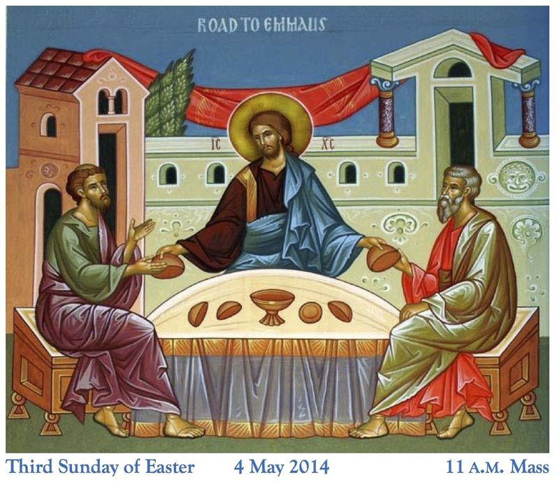 05042014 Emmanuel