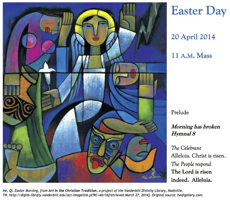 04202014 Easter a