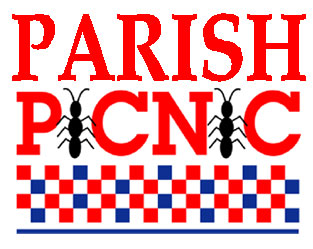 Parish-picnic