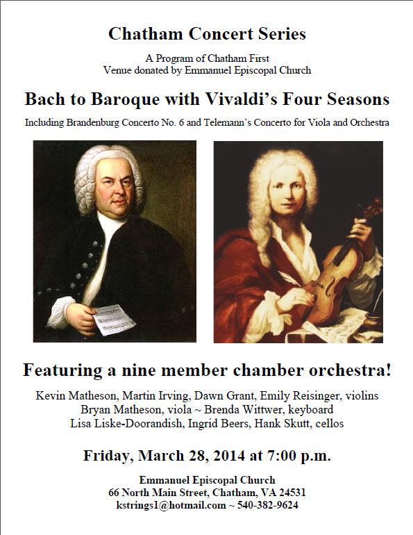 Vivaldi poster 032614