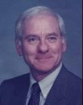 Dick Levin
