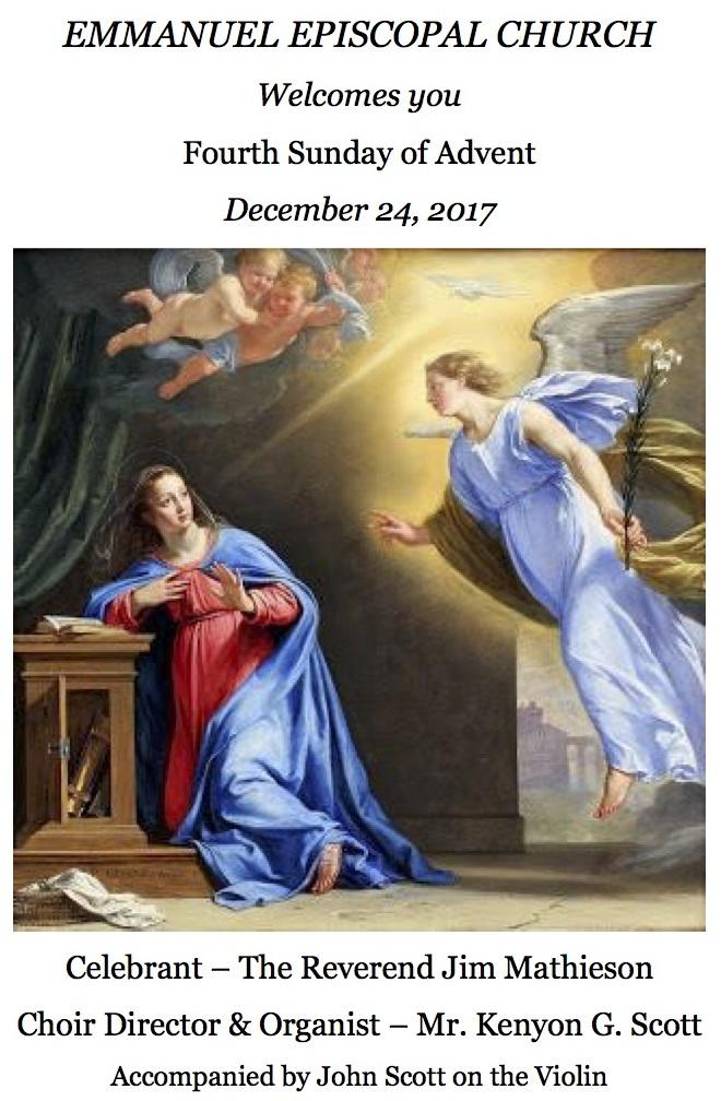12242017