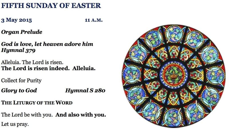 05032015 Easter 5b
