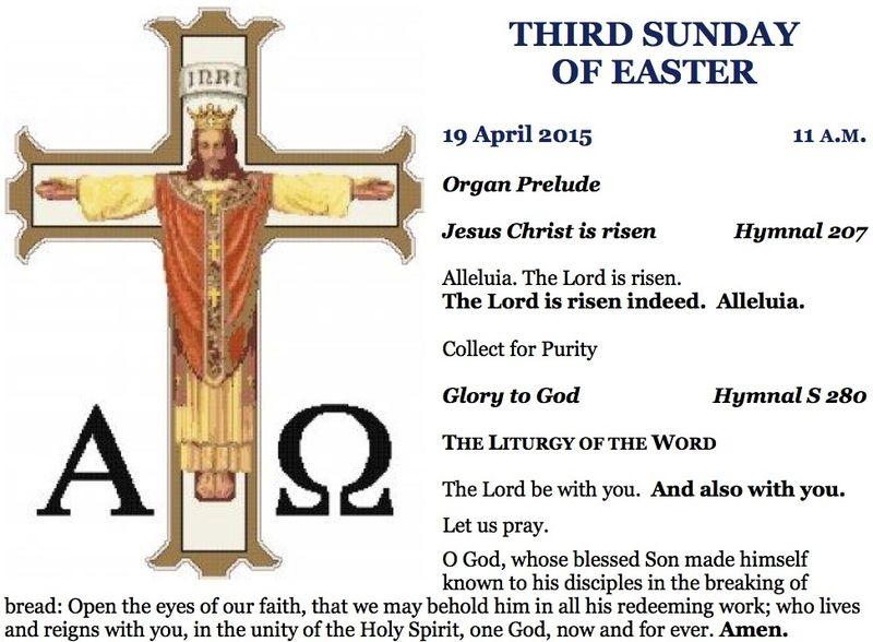 04192015 Easter 3b