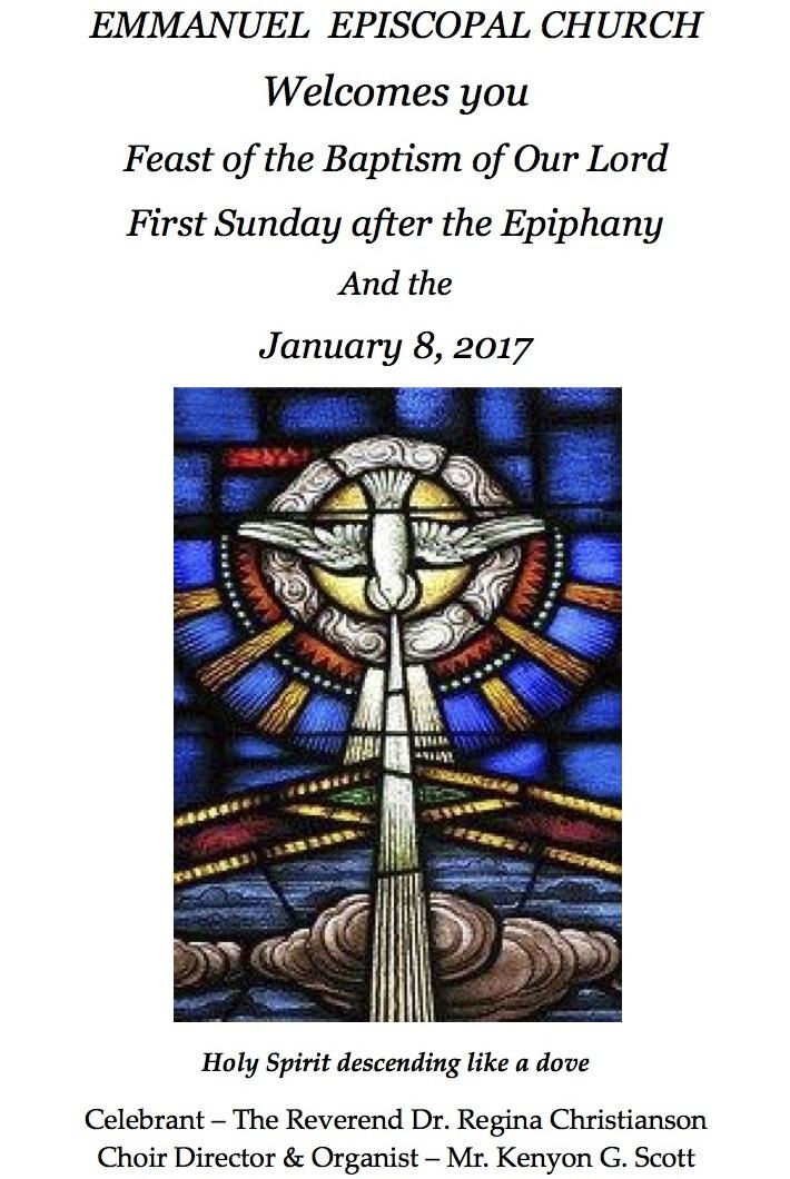 010817 Epiphany 1 alt.