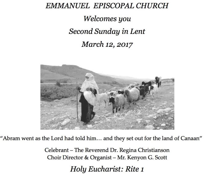 031217 Lent 2