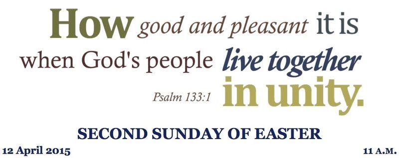 04122015 Easter 2b