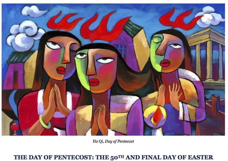 05242015 Day of Pentecost b-1