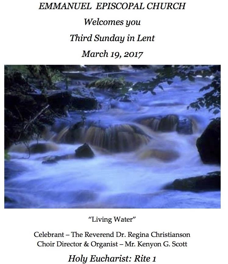 031917 Lent 3 for web