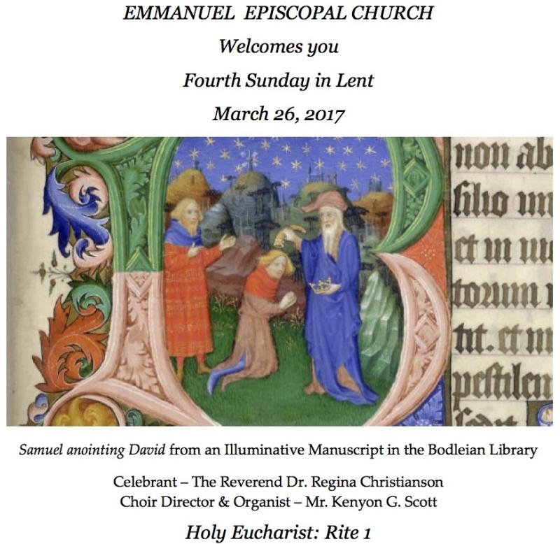 032617 Lent 4 PDF for website