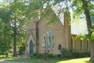 1 - emmanuel church