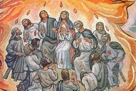 Pentecost21