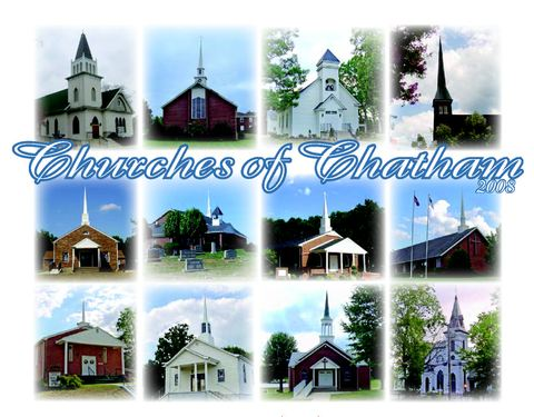 Churches_of_chatham_poster_2_edited