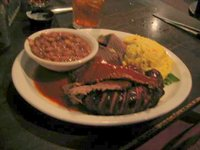 Bbq_beef_plate
