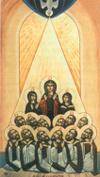 Pentecost051108